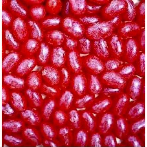 Jelly Belly Jewel Very Cherry
